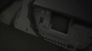 IBN5100
